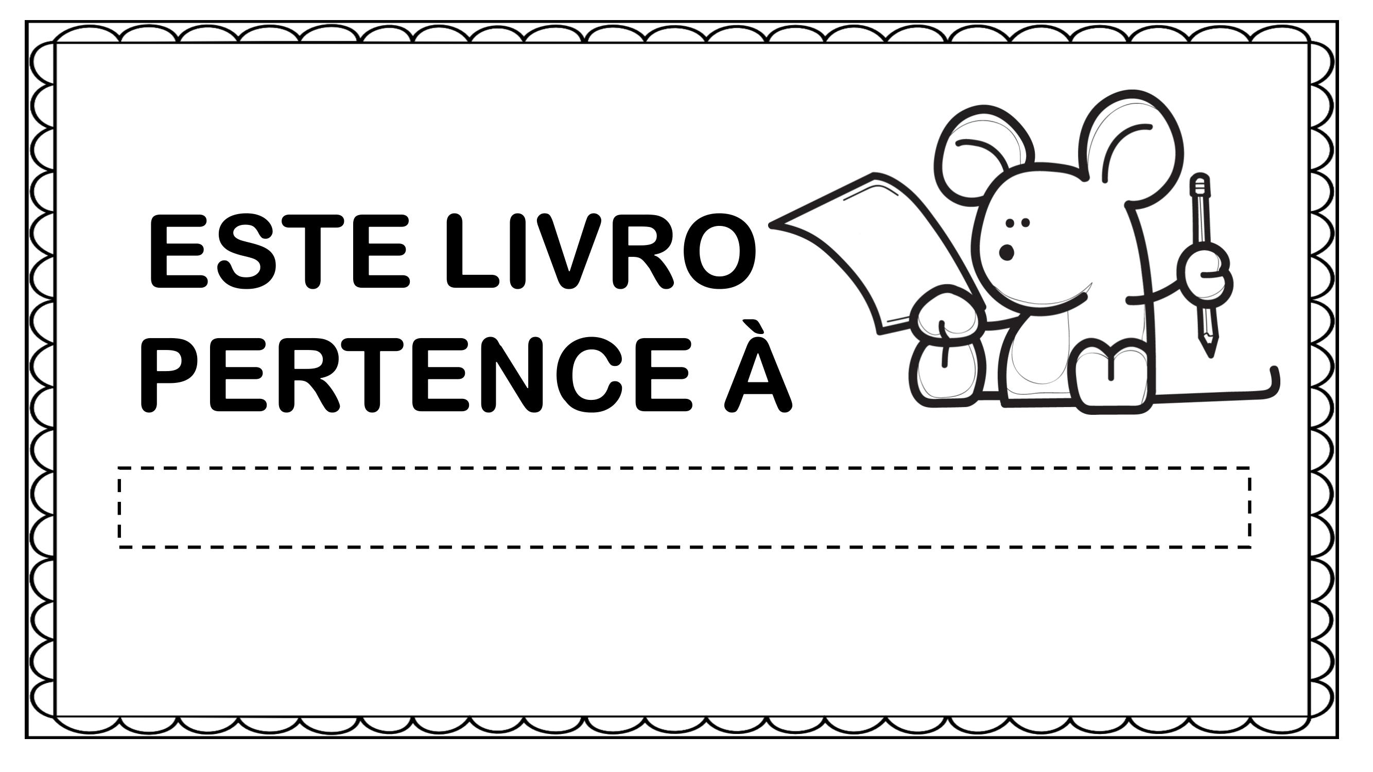 Livro Infantil Os 3 amiguinhos - Vania Silva